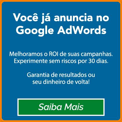 anunciante google adwords